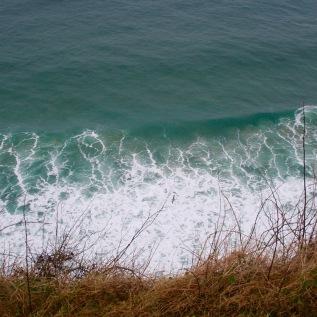 My Irish Road Trip & Thoughts onPlastic