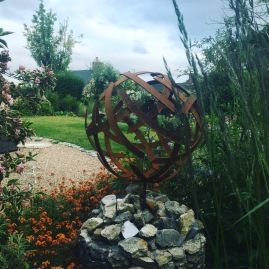 puzzle gardens wirksworth